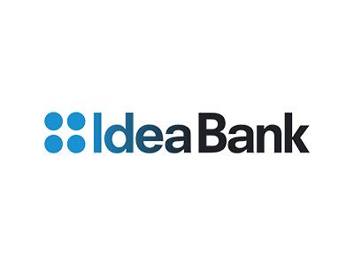 Идея Банк: горячая линия, контакты. Идея Банк - номера телефонов